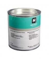 . Grasa alimentaria Molykote 0052 FG 5 kg.