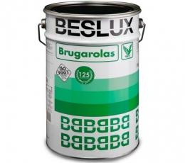 Food grease non-poisonous Beslux Caplex M-2 5 kg