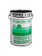 Grasa alimentaria Beslux Caplex M-2 ATOX 5 kg.