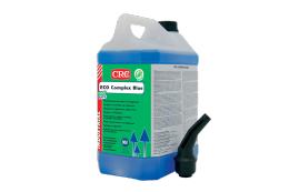 . Limpiador CRC ECO Complex Blue 5 l.