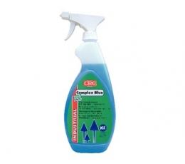 CRC ECO Complex Blue 750 ml
