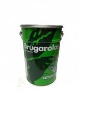 . Grasa lubricante Brugarolas Águila 90 5 kg.