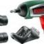 Atornillador Bosch IXO especial vino