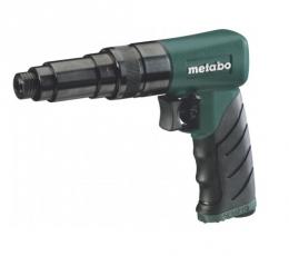 Atornillador neumático Metabo DS 14