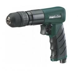 Taladradora neumática Metabo DB 10