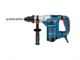 Martillo combinado Bosch GBH 4-32 DFR Professional