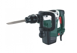 Martillo cincelador Metabo MHE 56