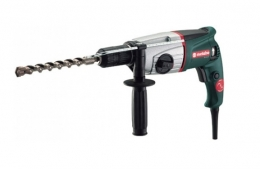 Martillo Perforador Metabo BHE 22
