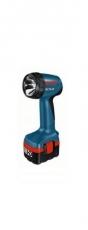 Lámpara Bosch GLI Professional