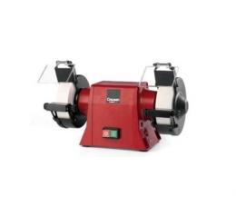 Electro esmeriladora Creusen NS 7215 T