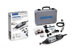 Multiherramienta Dremel 4000-65
