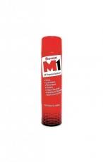 Lubricante multiusos Starrett M1 400 ml