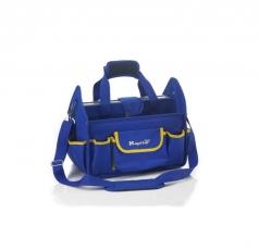 Bolsa portaherramientas + maletín organizador