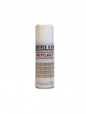 Aerosol Beslux Rk Pelable 400 ml