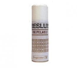 Aerosol Beslux Rk Pelable 400 ml
