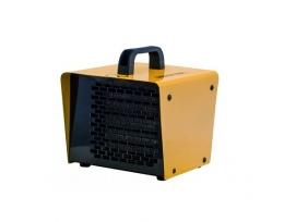 Calentador portátil eléctrico Máster B 2 PTC