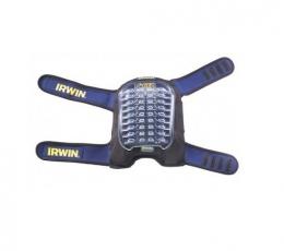 Rodillera protección Irwin I-Gel