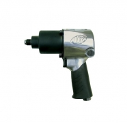 "Llave de impacto neumática 1/2"" Ingersoll Rand 231 GXP"