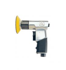 Kit pulidora angular neumática MC-2480 3