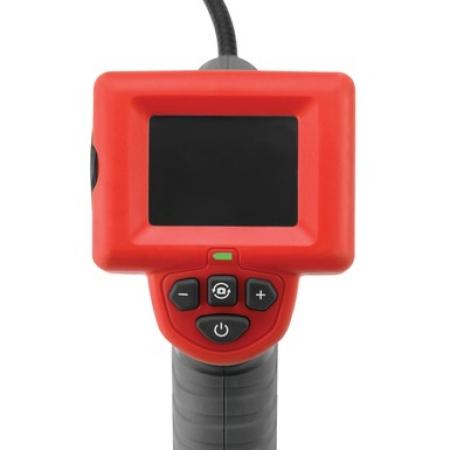 cámara web guía de acompañantes grasa