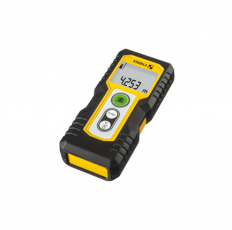 Medidor láser Stabila LD220