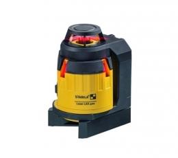 Medidor láser multilínea Stabila LAX 400