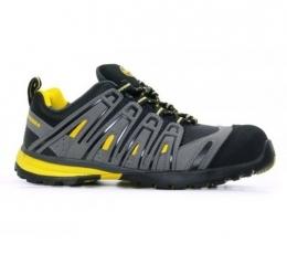 Paredes Helio safety shoe T. 41-46