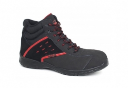 Paredes Lantano safety boot T. 38-47