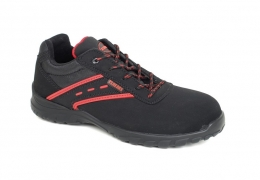 Paredes Actinio safety shoe T. 38-47