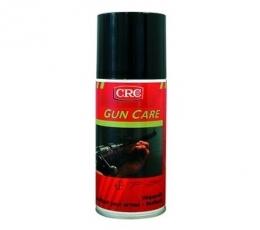 Aceite especial para armas CRC Gun Care