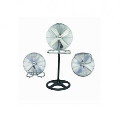 Ventilador industrial 3 en 1 90 W