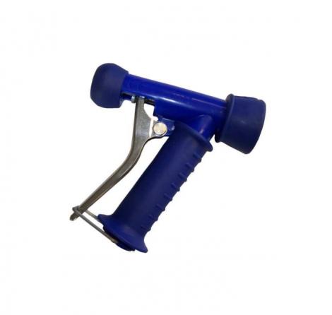 Pistola agua atóxica vendimia EcoJet