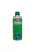 Extreme Lube CRC Lubricante Alta Presión NSFH1