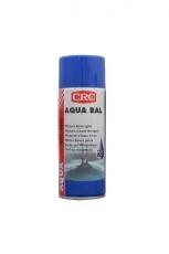 Spray pintura base agua RAL 5002 Azul