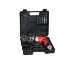 Atornillador Stayer BL 50 BK a batería