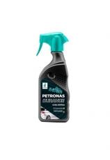Cera rápida Petronas | Automoción