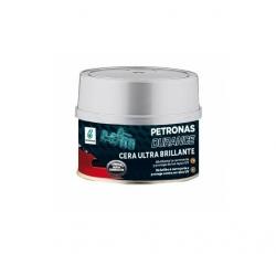 Cera ultra brillante Petronas | Automoción