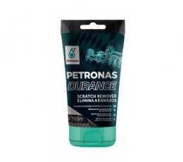 Elimina arañazos Petronas | Automoción