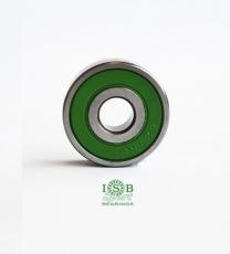 Rodamiento ISB Sport 627 - RS Green