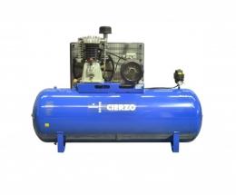 Compresor aire Josval Cierzo C-10/500-A