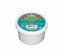 Handwash paste E-Coll 500 ml