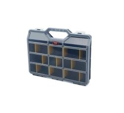 Maletín organizador modulable Tayg 45 145001