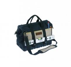 Bolsa porta herramientas con base de goma Karpa...