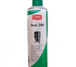 Anti corrosión de acero inoxidable INOX 200 CRC