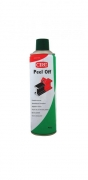 Peel Off CRC Peelable varnish 500 ml