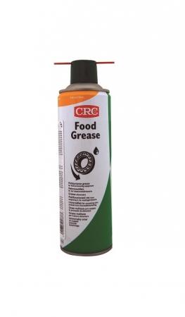Grasa alimentaria Food Grease NSF H1 CRC