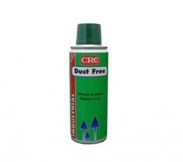 Dust Free Eliminador de polvo CRC