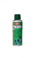 Label Off Super NSF Despega Etiquetas CRC 200 ml