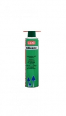 Silicone Lubricante Protector CRC 400 ml