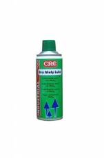 Lubricante seco Dry Moly Lube CRC